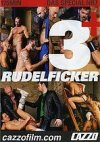 Cazzo Film, 3+ Rudelficker : The Special 7
