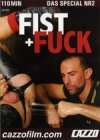 Cazzo Film, Fist + Fuck The  Special 2